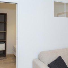Апартаменты Apartment Boulogne Улучшенные апартаменты фото 6
