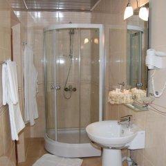 Отель My Way Hotel Азербайджан, Гянджа - отзывы, цены и фото номеров - забронировать отель My Way Hotel онлайн ванная фото 2