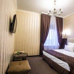 Гостиница Rest House 3* Стандартный номер с разными типами кроватей фото 3