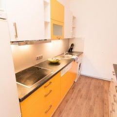 Апартаменты Checkvienna – Apartment Dieselgasse Апартаменты фото 2