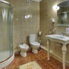 Гостиница Украина ванная фото 2