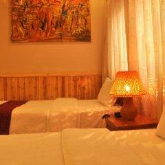 Отель Cat Cat Hotel Вьетнам, Шапа - отзывы, цены и фото номеров - забронировать отель Cat Cat Hotel онлайн спа фото 2
