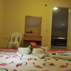 Tolay Hotel Турция, Олудениз - отзывы, цены и фото номеров - забронировать отель Tolay Hotel онлайн детские мероприятия
