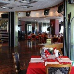 Hotel Rosa Blu питание фото 3