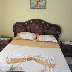 Отель Guest House Adi Doga Албания, Берат - отзывы, цены и фото номеров - забронировать отель Guest House Adi Doga онлайн в номере