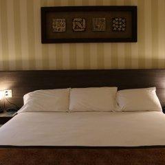 Copantl Hotel & Convention Center 3* Стандартный номер с различными типами кроватей фото 4