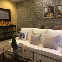 Отель Baan Plai Haad Pattaya фото 3