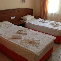 Отель Damlatas Elegant 3* Апартаменты