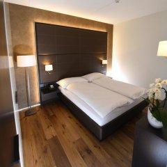 Отель kommod 3* Люкс с различными типами кроватей