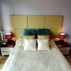 Отель Na Grobli 123 комната для гостей фото 2