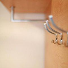 Spar Hotel Majorna 3* Стандартный номер с различными типами кроватей фото 4