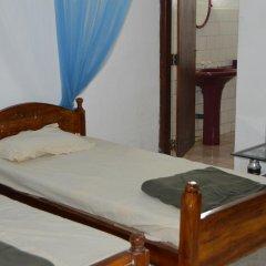 Отель Green Valley Holiday Inn 3* Стандартный номер с различными типами кроватей фото 2