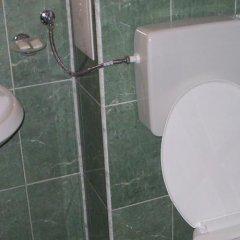 Hotel Kiparis ванная фото 2