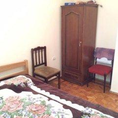 Хостел Sakharov & Tours Номер категории Эконом с различными типами кроватей фото 4
