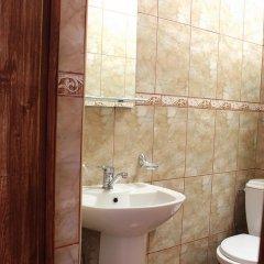 Гостиница Inn Buhta Udachi 3* Стандартный номер с различными типами кроватей фото 35