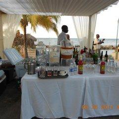 Отель Pipers Cove Resort Ямайка, Ранавей-Бей - отзывы, цены и фото номеров - забронировать отель Pipers Cove Resort онлайн помещение для мероприятий