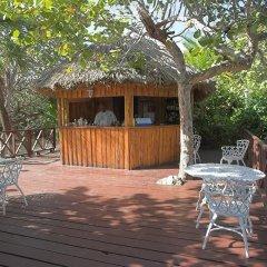 Отель Melia Las Antillas фото 7