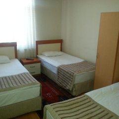 Yıldız - Ürgüp Стандартный номер с различными типами кроватей фото 2