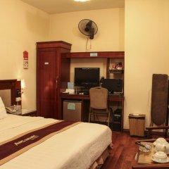 Отель A25 Nguyen Truong To 2* Улучшенный номер фото 2