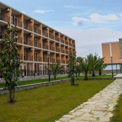 Отель Riva Park Солнечный берег фото 8