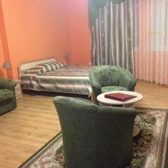 Отель Алая Роза 2* Полулюкс фото 8