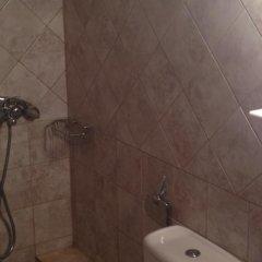 Отель Katina's House ванная