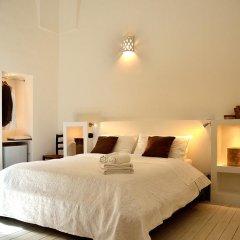 Отель Azzurretta Guest House 3* Люкс фото 10