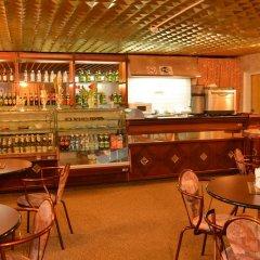 Гостиница Уютная в Тюмени отзывы, цены и фото номеров - забронировать гостиницу Уютная онлайн Тюмень питание фото 2