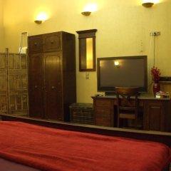 Отель Budapest Royal Suites 3* Студия фото 6