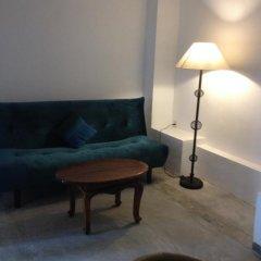 Kahuna Hotel 3* Апартаменты с различными типами кроватей фото 24