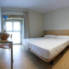 Hotel Arrizul Center комната для гостей фото 2