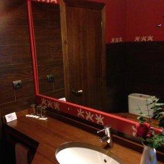 Hotel Aran La Abuela 3* Стандартный номер с двуспальной кроватью фото 23