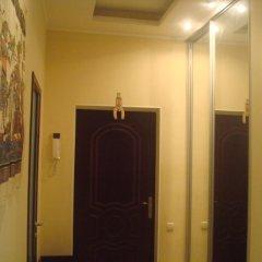 Апартаменты VIP Apartments in Arkadiya Апартаменты фото 4