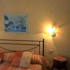 Отель Guest House La Torre Nomipesciolini Италия, Сан-Джиминьяно - отзывы, цены и фото номеров - забронировать отель Guest House La Torre Nomipesciolini онлайн сауна
