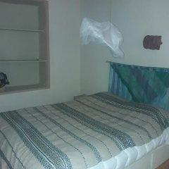 Отель Riad Tabhirte комната для гостей фото 5