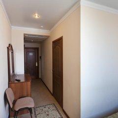 Гостиница Via Sacra 3* Номер Эконом с разными типами кроватей фото 11