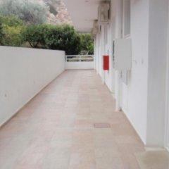 Отель Antouan Matina Студия фото 25