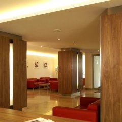 Austria Trend Hotel Anatol спа фото 2