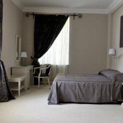 Гостиница Палас Дель Мар 5* Улучшенный номер разные типы кроватей фото 2