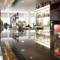 Отель Novotel Antwerpen развлечения