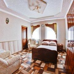 Мини-Отель АРС Стандартный номер фото 2