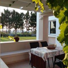Отель Villa Leonidas Греция, Калимнос - отзывы, цены и фото номеров - забронировать отель Villa Leonidas онлайн