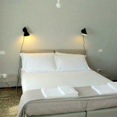 Отель Testa d'Oro Италия, Венеция - отзывы, цены и фото номеров - забронировать отель Testa d'Oro онлайн комната для гостей фото 3