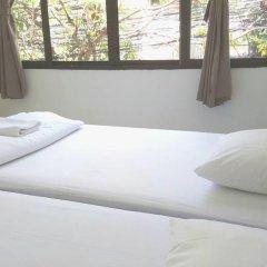 Rimklong Hostel - Adults Only Стандартный номер с различными типами кроватей фото 4