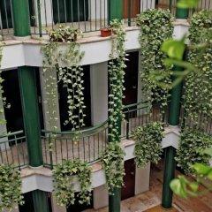 Отель Apartamentos Vértice Bib Rambla Испания, Севилья - отзывы, цены и фото номеров - забронировать отель Apartamentos Vértice Bib Rambla онлайн фото 9