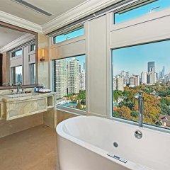 Radisson Blu Plaza Xing Guo Hotel ванная фото 2