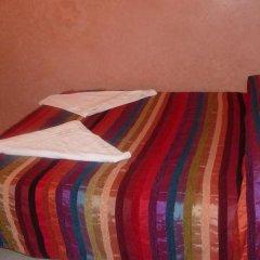Hotel Aday 2* Стандартный номер с различными типами кроватей фото 2