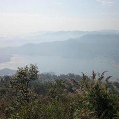 Отель Lotus Inn Непал, Покхара - отзывы, цены и фото номеров - забронировать отель Lotus Inn онлайн фото 10