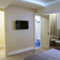 Гостиница Guest house Elizaveta Стандартный номер с различными типами кроватей фото 4