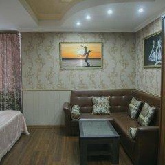 Мини-Отель Юность 3* Люкс повышенной комфортности фото 9